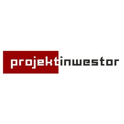 Projekt Inwestor | Rynek pracy w budownictwie
