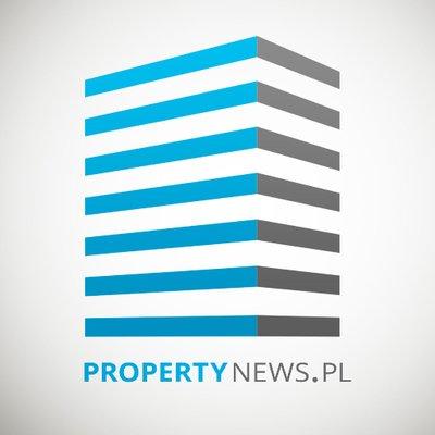 Property News | Budowlanka na niewielkim plusie