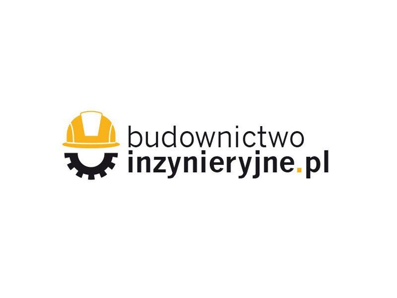 Nowoczesne Budownictwo Inżynieryjne | Wzrost cen ofertowych ratuje rentowność firm budowlanych
