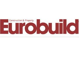 Eurobuild | Setki miliardów na inwestycje w Polsce