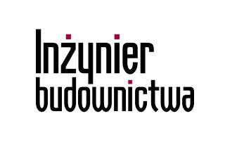 Inżynier Budownictwa | Największe inwestycje w Polsce: 960 projektów za 420 mld zł
