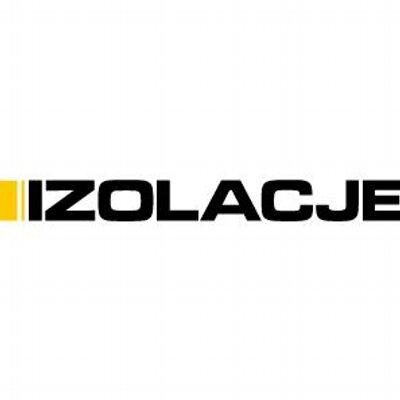 Izolacje | Jaka będzie wartość polskiego rynku budowlanego w roku 2020?