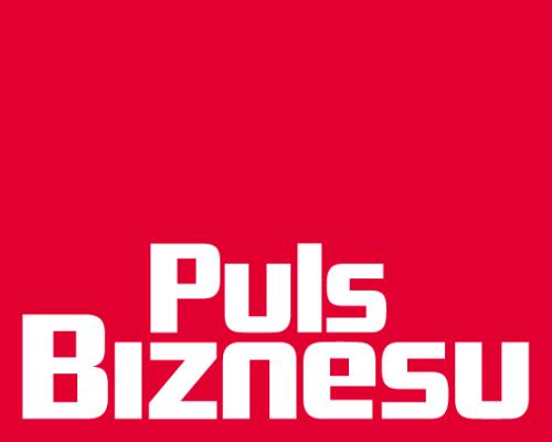 Puls Biznesu | Były bankowiec postawił na innowacje budowlane