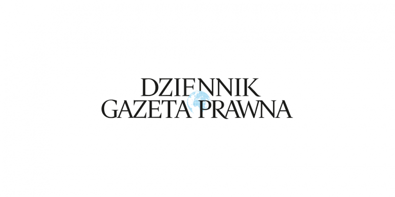 Dziennik Gazeta Prawna | Budowlanka ma dość ciągłych górek i dołków