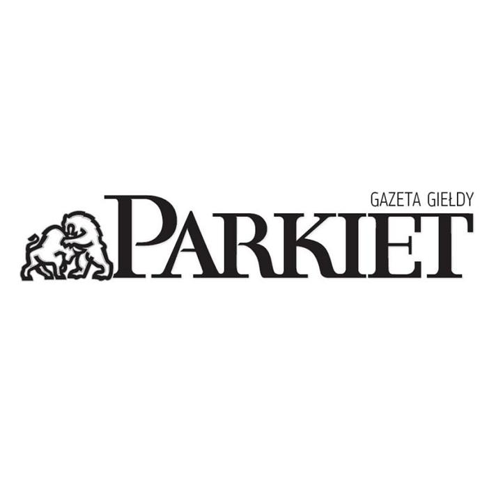 Parkiet | Infrastruktura fundamentem, mieszkaniówka w dół