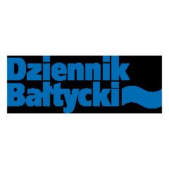Dziennik Bałtycki | Pomorze w pierwszej trójce pod względem potencjału inwestycji budowlanych do 2025 r.
