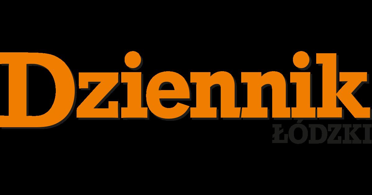 Dziennik Łódzki | Największe inwestycje w regionie w ciągu najbliższych pięciu lat. Co powstanie w województwie łódzkim, a co w innych regionach kraju