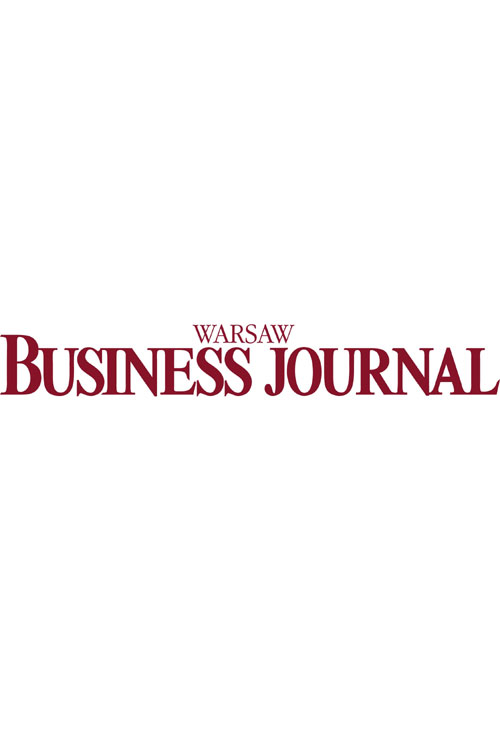 Warsaw Business Journal   Nearly thousand top projects in Poland worth €120bn