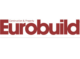 Eurobuild   Polish construction still on its way up