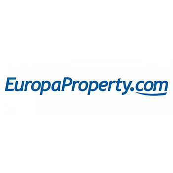 Europa Property  €67 billion for the implementation of 25 mega-projects in Poland