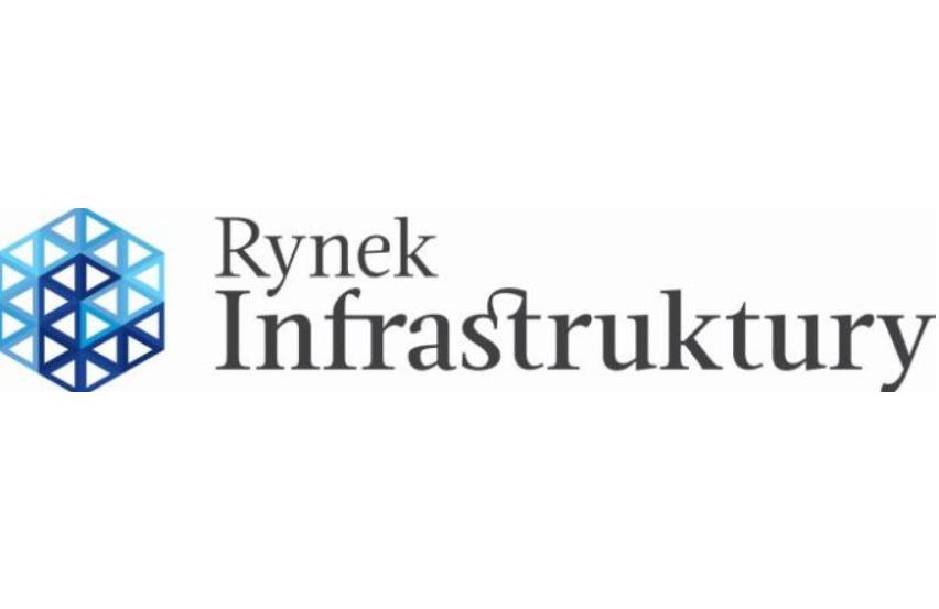 Rynek Infrastruktury | Pozytywny skutek pandemii – mniej wypadków na budowach