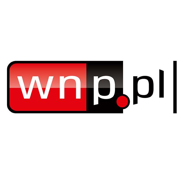 WNP.pl | Jedyny taki ranking. Oto 40 największych firm budowlanych w Polsce