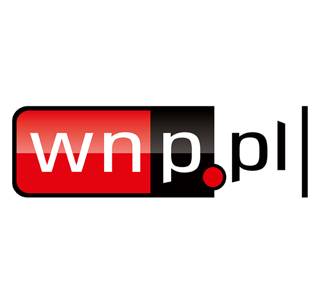 WNP.pl | Jakie będzie budownictwo w 2021 roku? Oto prognozy liderów rynku