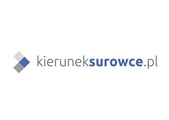 Kierunek Surowce | Wartość rynku materiałów fasadowych w Polsce do 2026 r. sięgnie 4 mld zł