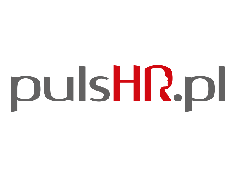 Puls HR | Budownictwo. Wynagrodzenia rosną, a deficyt pracowników się pogłębia