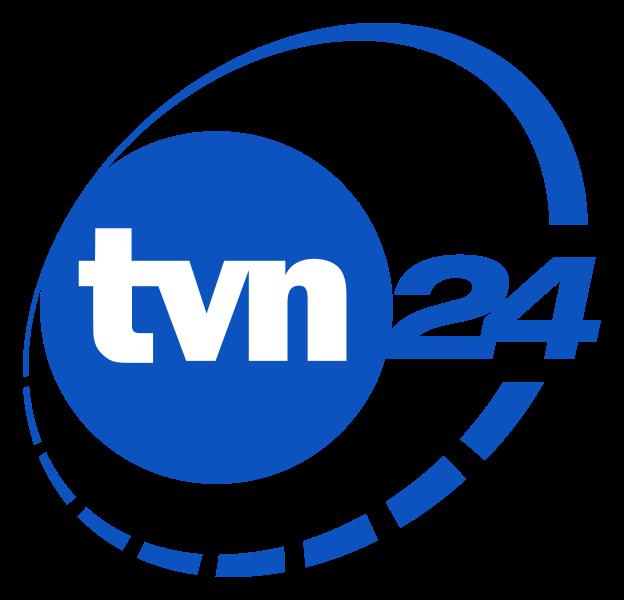 TVN 24 | Pracownika pilnie zatrudnię od zaraz