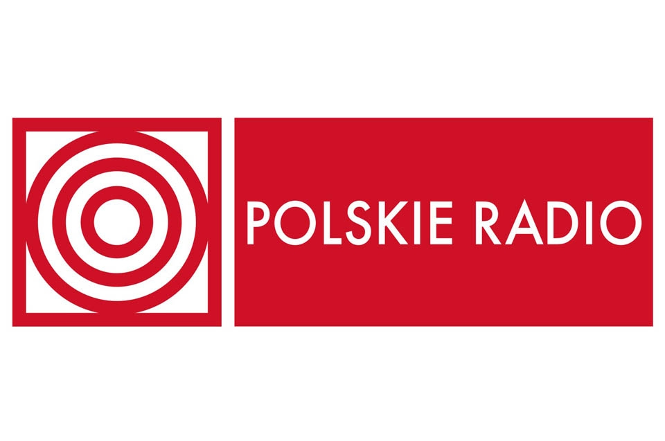 Polskie Radio | Czy branża budowlana czuje na plecach oddech kryzysu?