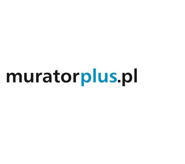 Murator Plus | Rynek budowlany: rentowność firm budowlanych najniższa od 5 lat! Co czeka rynek budowlany?